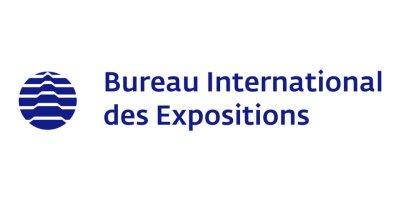 Bureau International des Expositions (BIE)