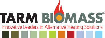 Tarm Biomass