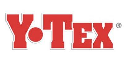 Y-TEX Corporation