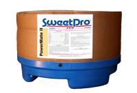 SweetPro PowerMate - Model II Net wt 250 lbs (114 kg) - Mineral Fortification  Starter Blocks