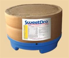 SweetPro - Model II - Net wt 250 lbs (114 kg) - Starter Blocks