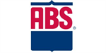 ABS Programs & Services