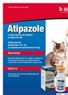ATIPAZOLE - Hydrochloride Injec Tables Brochure