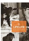 Livestock Product Brochure
