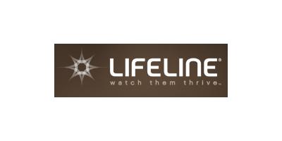 APC Inc/ LIFELINE