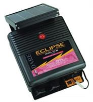 Eclipse - Model DS 40 - Ultra Low Impedance Fence Energizers