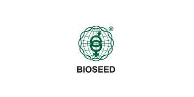 Shriram Bioseed Genetics