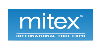 Moscow International Tools Exhibition - Mitex 2017