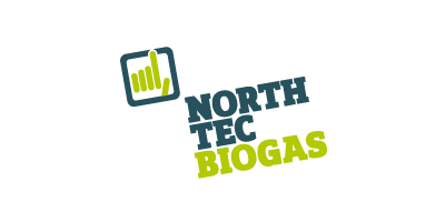 North-Tec Online Database