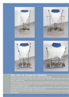 Model Maxi+ - Automatic Feeders Brochure