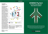 Pig Sort - Sorting Scale Systems Brochure