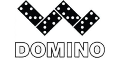 Domino A/S
