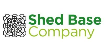 Shed Base Company - a trading division of GCL Products Ltd.