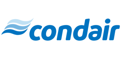 Condair Group AG