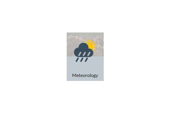 Soil moisture monitoring solution for meteorology industry - Monitoring and Testing - Meteorological Monitoring