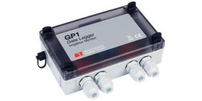 Delta-T - Model GP1 - General Purpose Irrigation Data Logger
