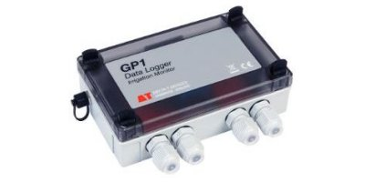 Delta-T - Model GP1 - General Purpose Data Logger