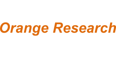 Orange Research Inc.
