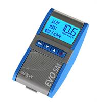 Merlin - Model EVO Series - Wood Moisture Meter