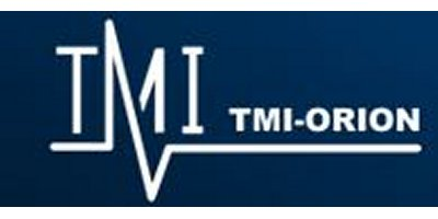 TMI Test & Process, Inc