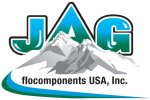 JAG flocomponents USA, Inc.