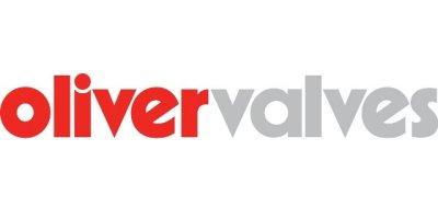 Oliver Valves Limited