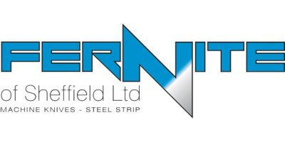 Fernite of Sheffield Ltd
