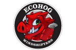 EcoHog Ltd