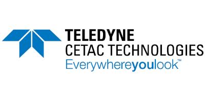 Teledyne CETAC Technologies