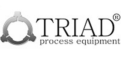 Triad Process Equipment