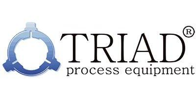Triad Process Equipment