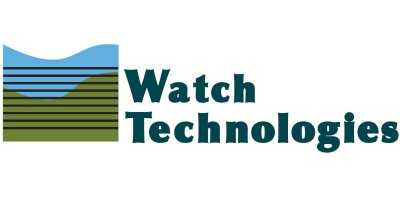 Watch Technologies