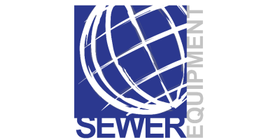 Sewer Equipment Co. of America
