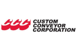 Custom Conveyor Corporation (CCC)