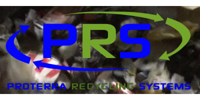ProTerra Recycling Systems, LLC (PRS)