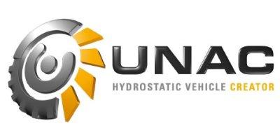 UNAC SAS