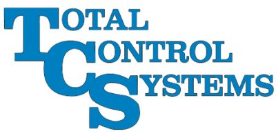 Total Control Systems (TCS)