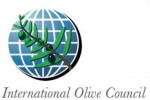 International Olive Council (IOC)