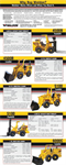 Waldon Equipment Product - Brochure
