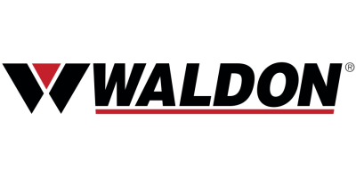 Waldon Equipment, LLC.