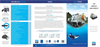 Kilo Whale - Jetting and Vacuum Tanker Brochure