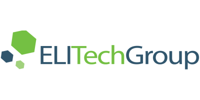 ELITech Group