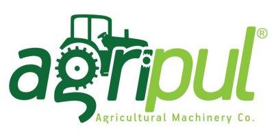 AGRIPUL Farm Machines Ltd. Co.