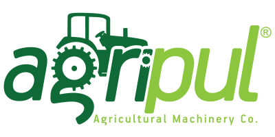 Agripul Agricultural Machinery Co