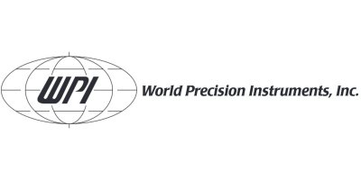 World Precision Instruments, Inc. (WPI)