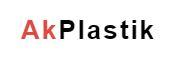 Ak Aydin Plastik San. Tic. Ltd. Sti. (Ak Plastik)