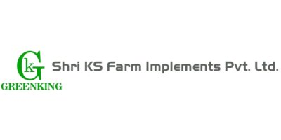 Shri Ks Farm Implements Pvt. Ltd