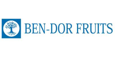 Ben Dor Fruits