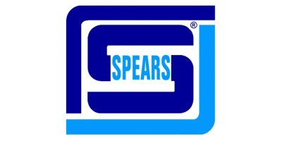 Spears Manufacturing Company