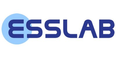 Essex Scientific Laboratory Supplies Limited (ESSLAB)